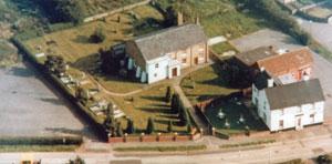 aerial1985