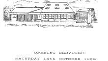opening service sheet 001