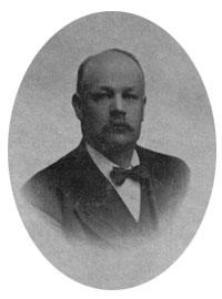 Joseph Field